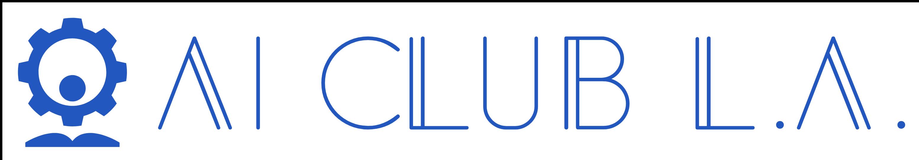 AI Club L.A.